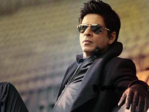 Shah Rukh Khan Hits