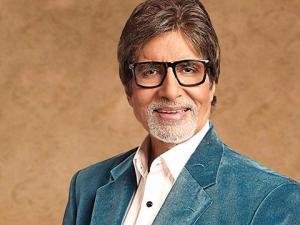 Amitabh Bachchan Hits
