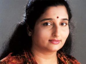 Anuradha Paudwal Hits
