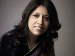 Kavita Krishnamurthy Hits