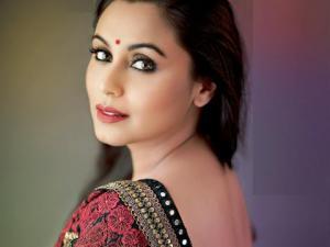 Rani Mukerji Hits