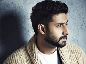 Abhishek Bachchan Hits