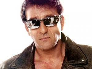 Sanjay Dutt Hits