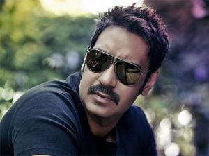 Ajay Devgan Hits