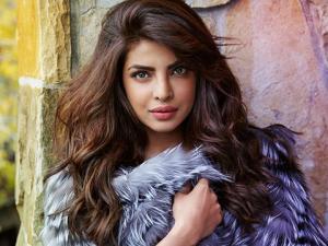 Priyanka Chopra Hits