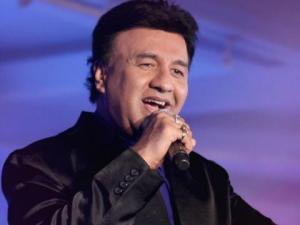 Anu Malik Hits