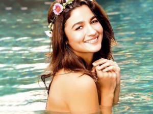 Alia Bhatt Hits