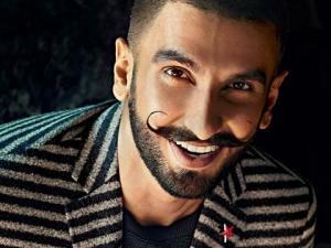 Ranveer Singh Hits