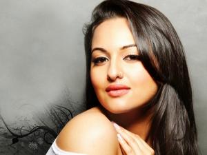 Sonakshi Sinha Hits