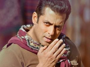 Salman Khan Hits