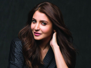 Anushka Sharma Hits