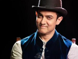 Aamir Khan Hits