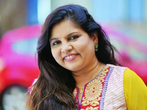 Sadhana Sargam Hits