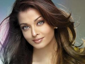 Aishwarya Rai Hits