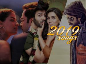 2019 Songs